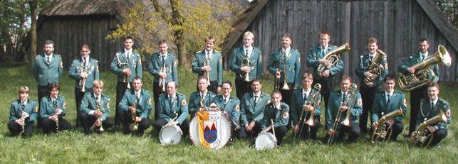 SMC-Gruppenfoto2002